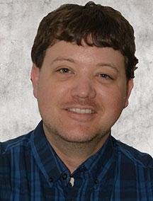 Aaron Williamson