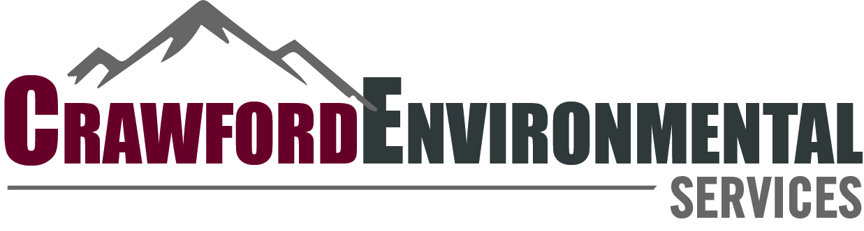 Crawford Environmental Services